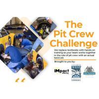 The Pit Crew Challenge