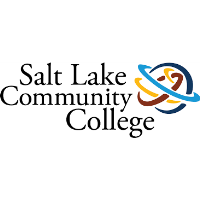 Intro to Excel - Salt Lake Community College