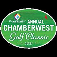 CW Golf Classic