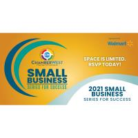 ChamberWest Small Business Series