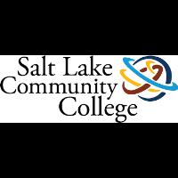 Effective Presentations - Salt Lake Community College