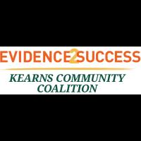 Evidence2Success Drug Take Back Day