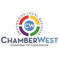 ChamberWest Professional Series Development