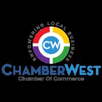 ChamberWest Job Fair