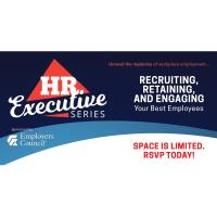 HR Executive Series