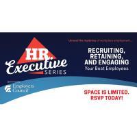HR Executive Series