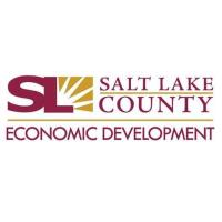 Come Learn About Salt Lake County