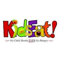 3rd Annual KidsEat! Scramble Golf Invitational