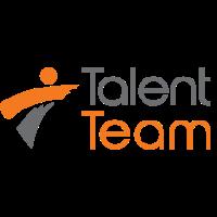 TalentTeam - West Valley City