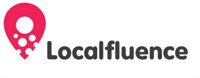 Localfluence, Inc. - Sandy