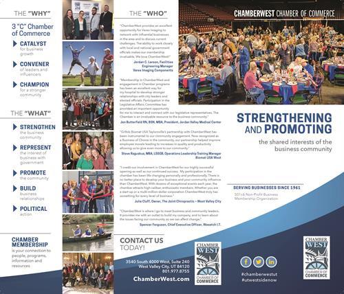 Gallery Image CW_Brochure_pg_1.jpg