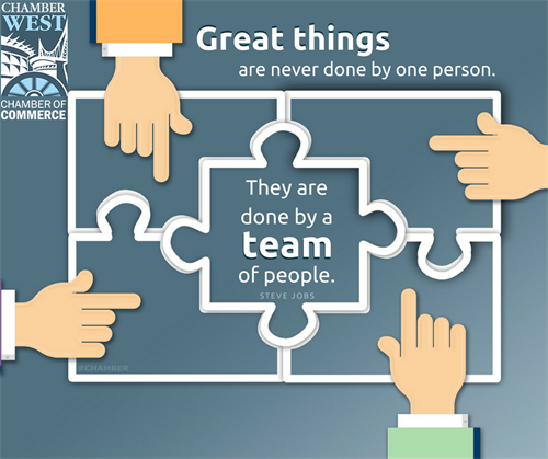 Gallery Image Great_things_are_never_done_by_one_person._They_are_done_by_a_team_of_people..png