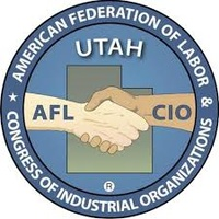 Utah AFL-CIO