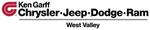 Ken Garff West Valley Chrysler-Jeep-Dodge
