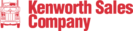 Kenworth Sales Company