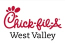 Chick-fil-A at West Valley