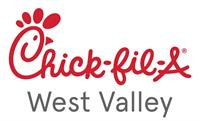 Chick-fil-A West Valley