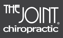 The Joint Chiropractic (West Valley, West Jordan, St George)