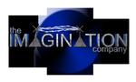 The Imagination Company