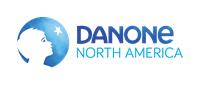 Maintenance Mechanic - Danone North America