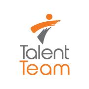 TalentTeam