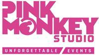 Pink Monkey Studio