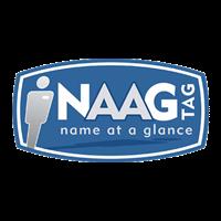 Naag Tag, Inc. - West Jordan