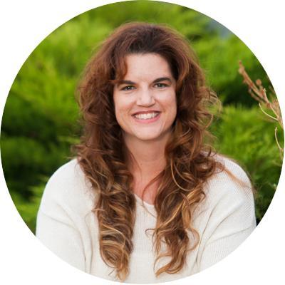 Melissa Worthen