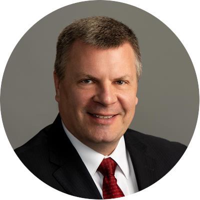 Steve Buhler