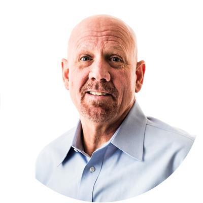 Steve Pluim