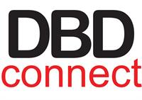 DBDConnect