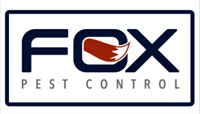Fox Pest Control-Boston