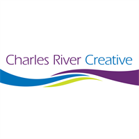Charles River Creative, Inc.