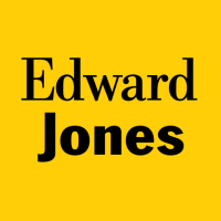 EDWARD JONES  Haley Adams  - Financial Advisor