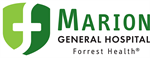 Marion General Hospital
