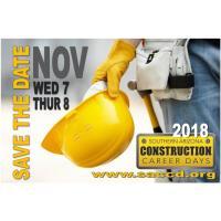 SACCD- Southern Arizona Career Construction Days