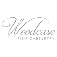 Woodcase Fine Cabinetry, Inc.