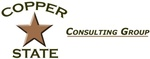 Copper State Consulting Group