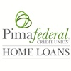 Pima Federal Credit Union Home Loans