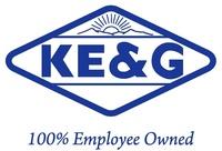 KE&G Construction, Inc.