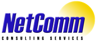 NetComm Consulting Services