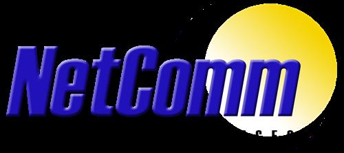 Gallery Image NetComm-logo.png