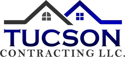 Tucson Contracting LLC