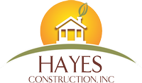 Hayes Construction, Inc.