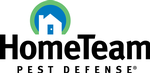 Home Team Pest Defense, Inc.