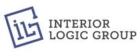 Interior Logic