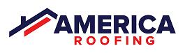 America Roofing LLC