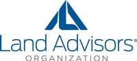 Land Advisors Organization
