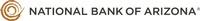 National Bank of Arizona