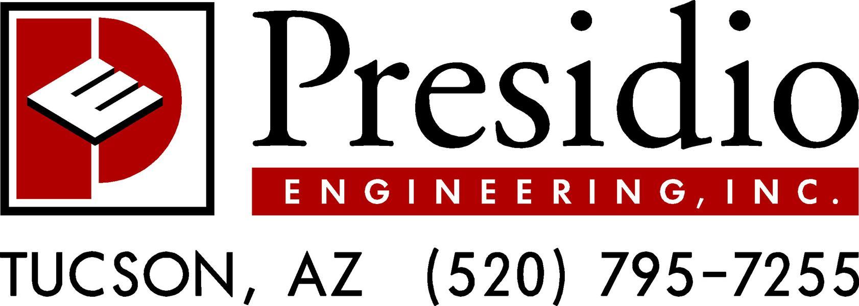 Presidio Engineering